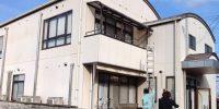 吉岡弘美塗装の施工事例画像